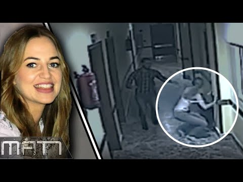 7 DISTURBING Mysteries That Remain UNSOLVED - Haunting Disappearances