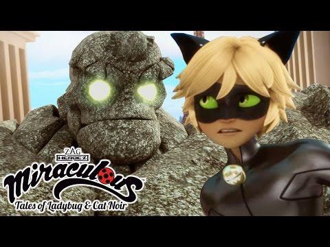miraculous-ladybug-|-🐞-stoneheart---origins-part-2-🐞-|-ladybug-and-cat-noir-|-animation