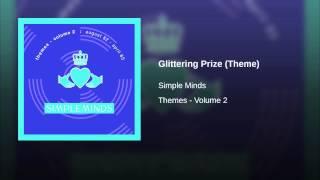 Glittering Prize (Theme)