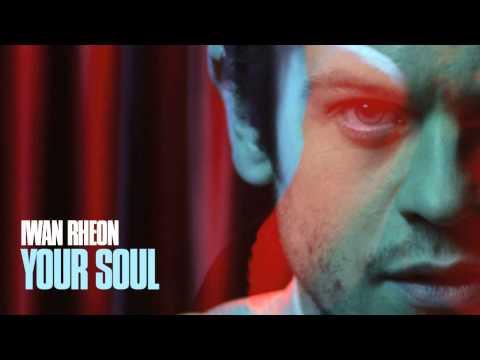 Клип Iwan Rheon - Your Soul