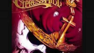 Cypress Hill-Trouble