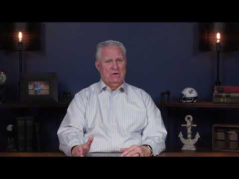 Lesson 16 | Spirit-Led Soul Winning | Re-Aired Broadcast