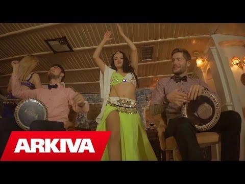 Cha Cha Darabuka ft. Dj Ce1 - DREAM (Official Video HD)