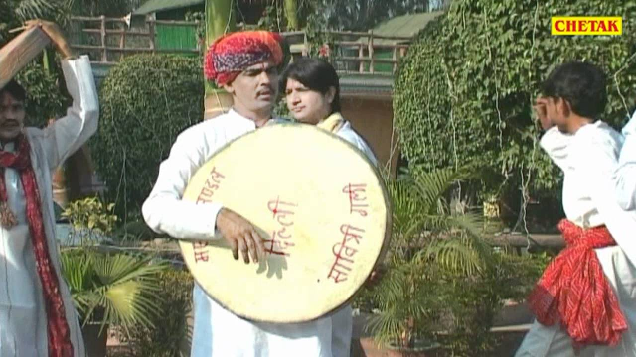 rang mat dale re sawariya song