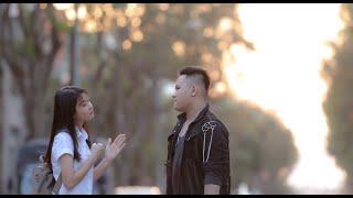 Tester phim tình cảm | Nếu Ta Chung Lối | ATK Media Group