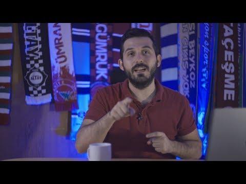 Tribünden Çektiğim En İyi Koreografiler | Sakaryaspor Kocaelispor Eskişehirspor | Murat Şeker