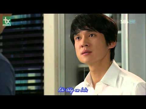 Vietsub I love you so   KyungTae