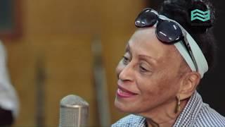 Omara Portuondo: Recuerdos de su casa - Canal Encuentro