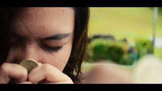 Music Video- Peter Pan
