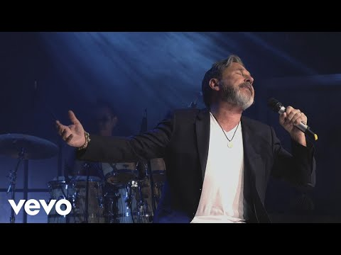 Ricardo Montaner - Un Hombre Normal (Ida y Vuelta Edición E