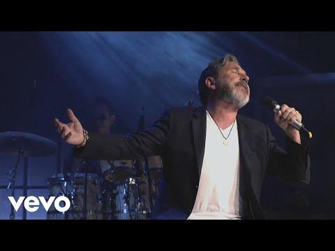 Ricardo Montaner - Un Hombre Normal (Ida y Vuelta Edición Especial)[Video Oficial]