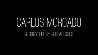 free mp3 songs download - Guitar solo on georgy porgy toto