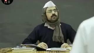 Kejriwal modi politics class students funny video
