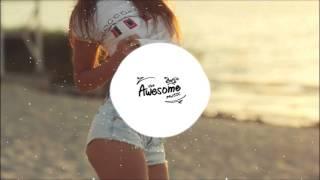 Mahmut Orhan - Save Me feat.  Eneli Video