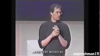 The Best Marketing Advice EVER By Steve Jobs | Apple Motivation & Inspiration