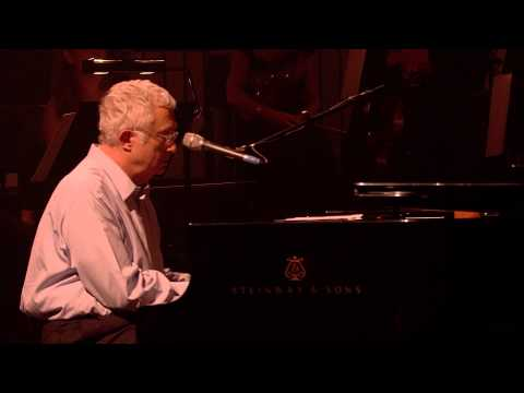 Randy Newman - Political Science from Live in London