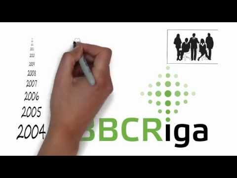 Company incorporation in Latvia. BBCRiga