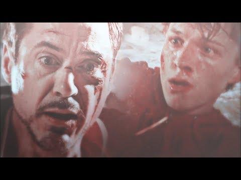 Gone Gone Gone L Tony&Peter