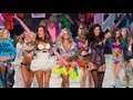 Victoria's Secret Fashion Show 2012 Preview - What to Expect!