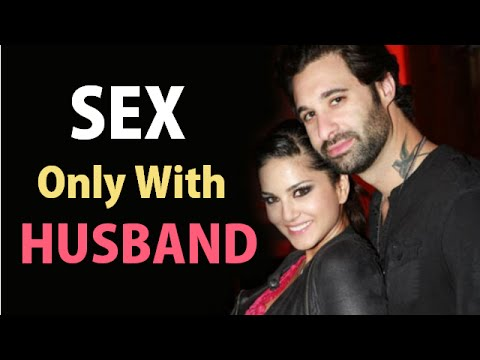 Sunny Leone does SEX Scenes only with...