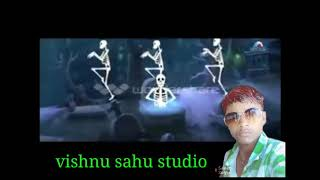 Daru Bina Jiyo nahi Daru Bina Mora Nahi song DJ mein