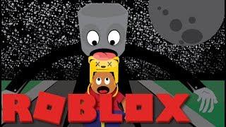 Slender Man's Revenge Reborn | Roblox | Online Gameplay