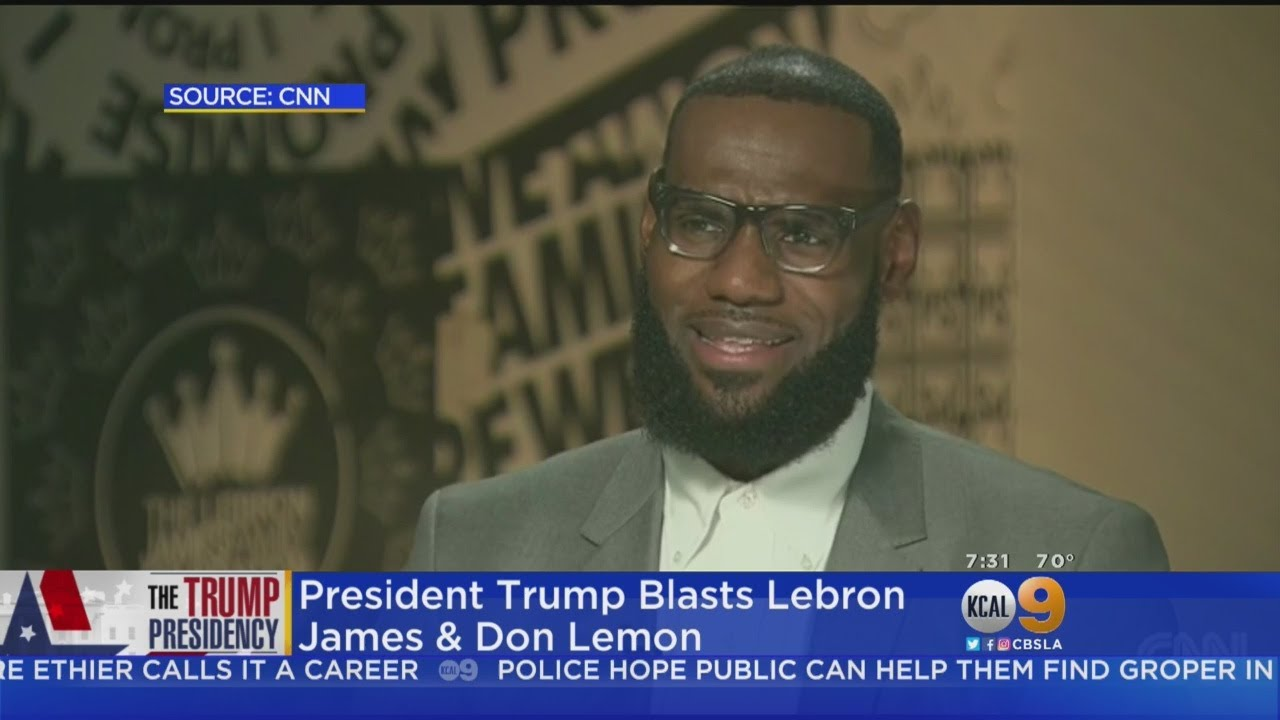 trump-claps-back-at-lebron-james-for-saying-he-s-dividing-the-county