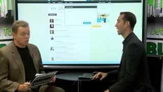LinkedIn Leads Generation Strategies  Generate 4 Leads a Day (2/5)