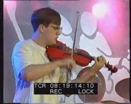 Defaid Cnapan 1992 - RHAN 1