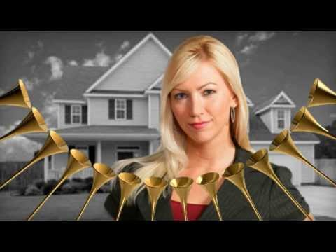 The ins and outs of being a Designated REALTOR®