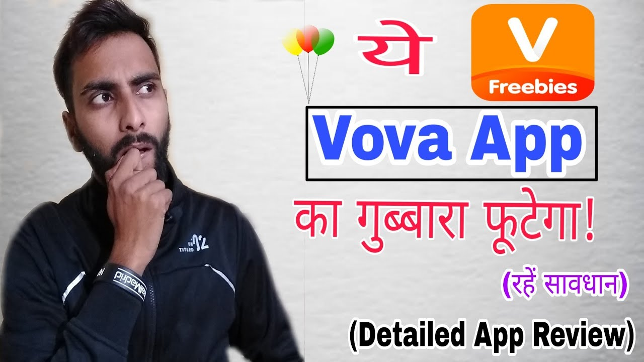 Vova for Android - APK Download - APKPure.com