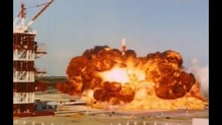 Rocket launch failures - Indian sat rocket,Vanguard,Arian 5 and  NASA Antares