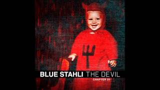 Blue Stahli - Down In Flames [The Devil Chapter 1]