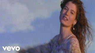 Amy Grant - Every Heartbeat (Radio Edit) ft. Moto Blanco