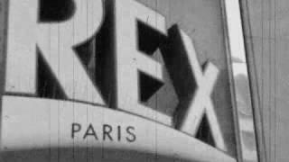 OLIVER HUNTEMANN - PARIS