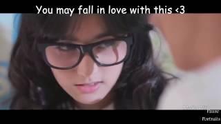 Vidya Vox - Love Me Like You Do | Hosanna