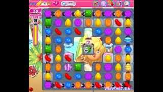 Candy Crush Saga level 905