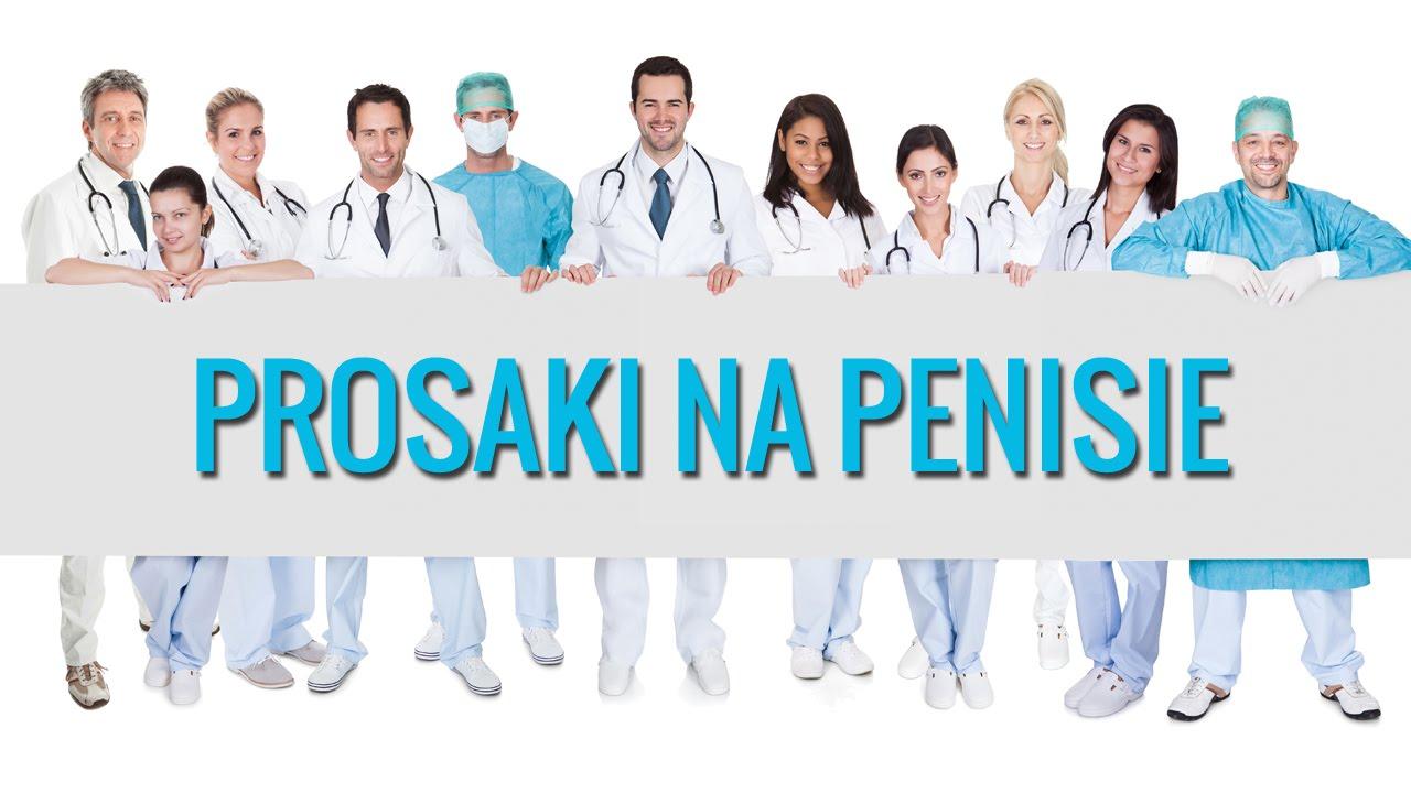 wszystkie objawy chorób penisa rękawice dla penisa