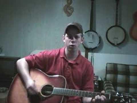 Jason Michael Carroll Alyssa Lies Acoustic Cover Youtube