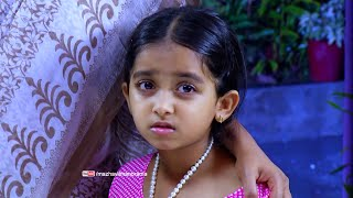 Continuous Maya's Disaster I Malootty May 26th Teaser Mazhavil Manorama