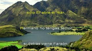 Himno De Victoria Pista - Danny Berrios