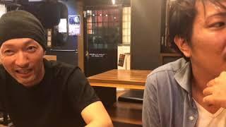 裏NES 飲食店リレー 銕 thumbnail