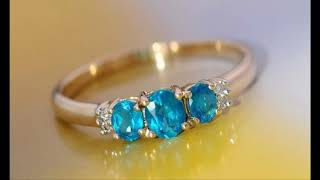 Latest light weight gold Ring design with weight and price 2018