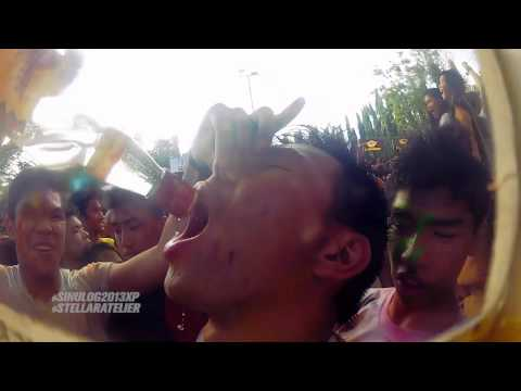 SINULOG 2013 XP FULL VERSION