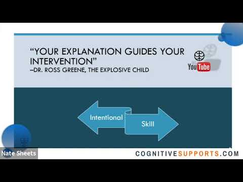 Challenging Behaviors During COVID | Swindells Resource Center