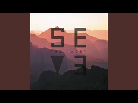 Seve (Radio Edit)