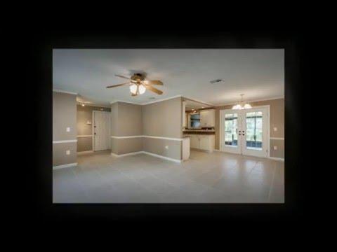 400 Dove Trail Boulevard, Merritt Island, Florida 32953