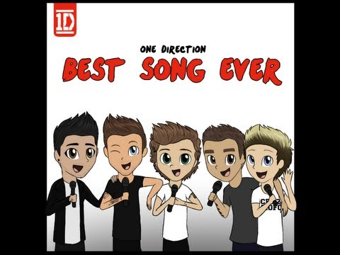 best song ever one direction reaction video