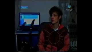 Смотреть видео Ломбард в Усть-Каменогорске
