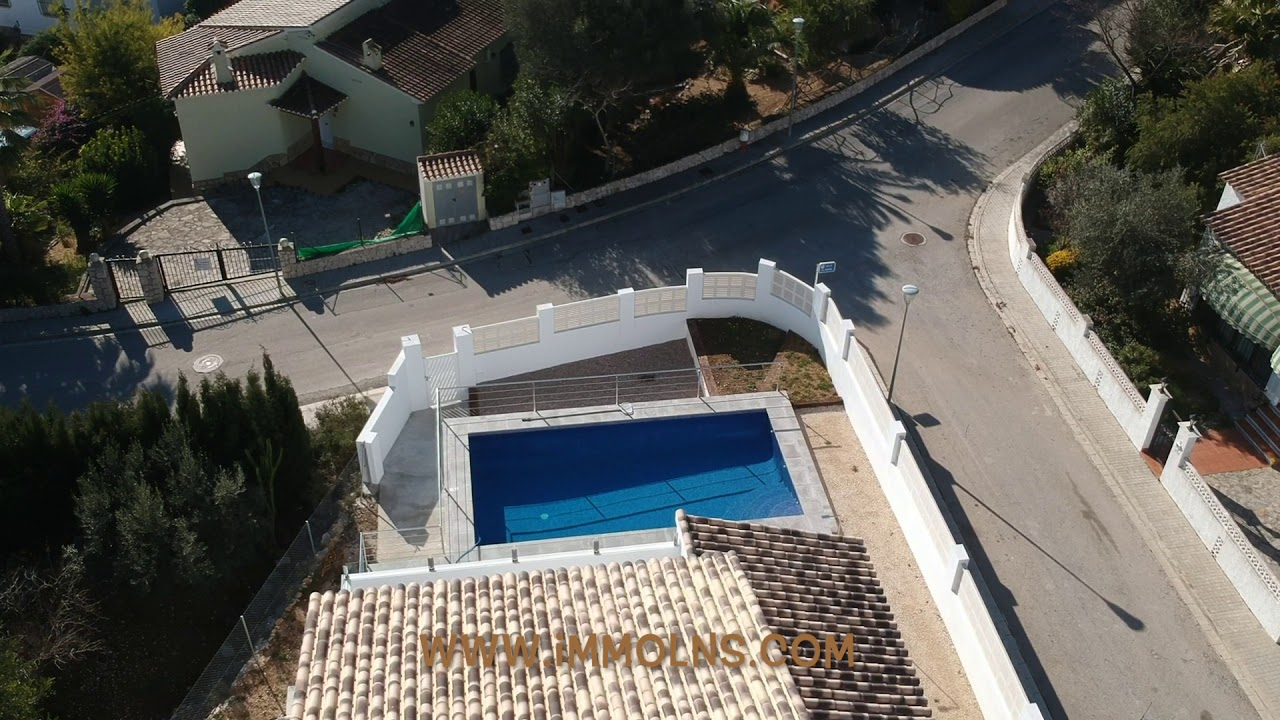 New built project for sale@Jalón/www.immoLNS.com/ID3653282/299.000€